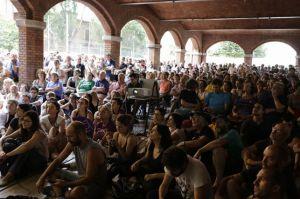 Acte-Guanyem-Barcelona-EDU-BAYER_EDIIMA20140627_0023_5